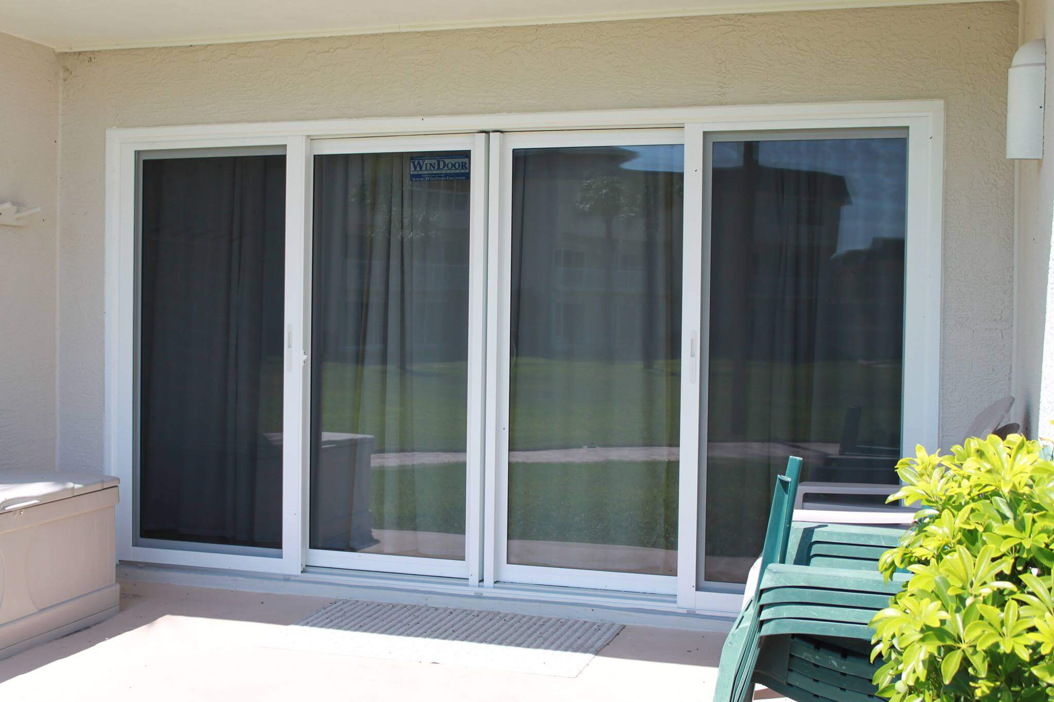 Gulf stream glass of volusia inc glass for your home or business general information planetlyrics Choice Image
